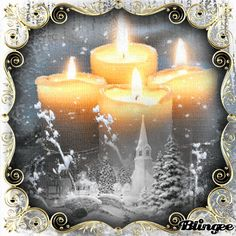 Advent Advent The post Advent appeared first on . Printable Christmas Cards, Merry Christmas Card, Christmas Candles, Christmas Greetings, Christmas And New Year, Christmas Holidays, Christmas Crafts, Christmas Decorations, Christmas Ringtones