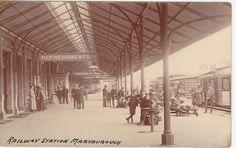 40.51 Platform MB.Station (Kodak postcard).jpg (2000×1262)