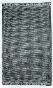 Rectangle Rug II | Free Crochet Patterns