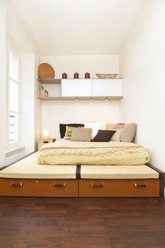 909 Meilleures Images Du Tableau Lit En 2019 Master Bedroom