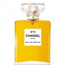 N�5 - Eau de Parfum - Vap.