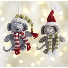 1000 images about christmas on pinterest potpourri for Crate and barrel peru