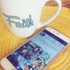 Good morning ! I created a story for you today  each day I love My prayer time coffee & your feed. What are you doing right in this moment?  #coffeetime #prayerworks #momsofinstagram #bloggers #socialmediamarketing #instagramfeed