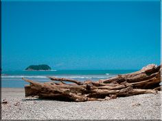 Enjoy Guanacaste, Costa Rica....  #InterbusCR #TransportationCR