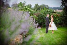 Catherine & Jonathan at Brampton Grange Barn Wedding Venue, Wedding Blog, Spring Wedding Inspiration, How Beautiful, Countryside, Weddings, Norfolk, Amber, Parties