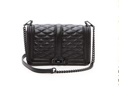 Rebecca Minkoff quil