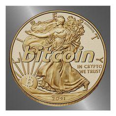A 10 legfontosabb kriptovaluta, a Bitcoin kivételével