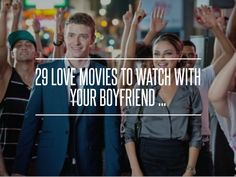 26. 10 #Things I Hate about You - 29 Love #Movies to #Watch with Your Boyfriend ... → Movies #Chick