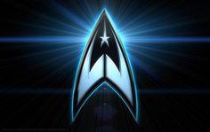 ✰ Segredos Do Universo ✰ Star Trek  ✰ History Channel ✰ HD  [ALTA DEFINI...