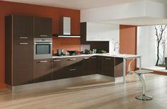 Cuines Pino Marques Reno Reformae  #cocina #kitchen