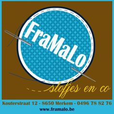 Framalo, mijn favoriet geworden nadat Fino in Fondo en 't Naaistertje de deuren sloten, schitterende service. Dusver altijd alles de dag nadien geleverd, lieve uitbaters met een hart voor hun cliënteel.
