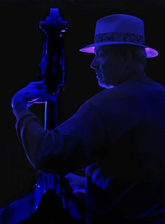 blues music #music #theblues http://www.pinterest.com/TheHitman14/music-in-picture-%2B/