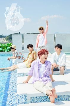 Check out @ Iomoio Got7 Jackson, Jackson Wang, Fandom, Taemin, Shinee, Young K Day6, Jae Day6, Korean Boy, Korean Idols