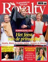 royalty-online.nl