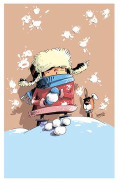 http://illustrators.ru/illustrations/730130_original.jpg