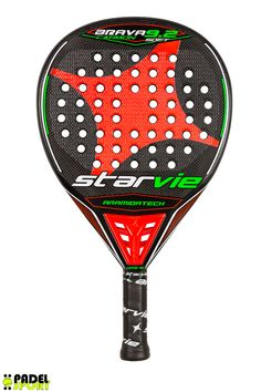 Star Vie Brava Carbon Soft Padel Tennis Compare Prices Buy with Tennis Racket, Products, Orange, Dancing With The Stars, Gadget