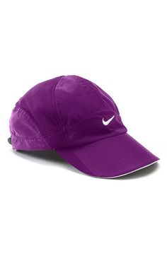 Nike 'Feather Light' Cap | Nordstrom