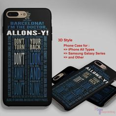 Hearty Tardis Doctor Dr Who Police Box Soft Silicone Tpu Transparent Cover Case For Samsung Galaxy Note 3 4 5 S4 S5 Mini S6 S7 Edge Phone Bags & Cases