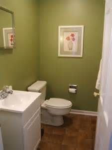 bathroom colors - Bing Images