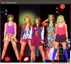 little mix image wrong