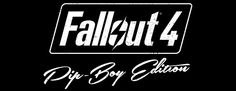 Gameplay de Fallout 4, sortie le 10 novembre et édition Collector
