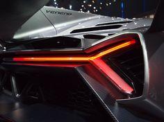 Scheinwerfer-Design bei Autos: Der helle Wahnsinn