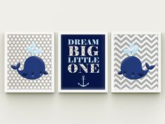 Check out this item in my Etsy shop https://www.etsy.com/listing/514326917/nautical-nursery-printable-wall-art