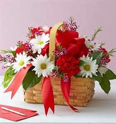Send Ocassional Flowers Online