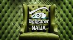 The Big Brother Naija reality TV show was launched in style on Sunday as 12 housemates were revealed and ushered into the house by show's host, Ebuka Obi-U