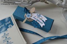 Stampin-up-Jeansblaue Verpackung1