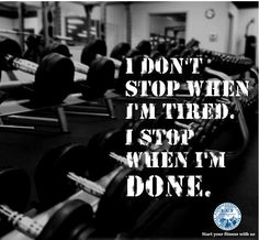Eglobalfitness.com #supplements #nutrition #protein #health #diet #exercise #fitness