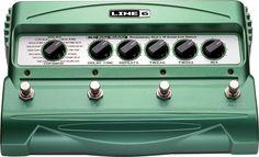 Line6 DL4