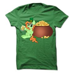 St PatrickS Potluck T Shirts, Hoodies. Check price ==► https://www.sunfrog.com/Holidays/St-PatrickS-Potluck.html?41382