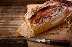 Banana Bread, Desserts, Food, Eat, Breads, Oat Bread Recipe, Fresh, Healthy, Simple