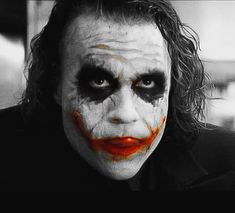 Joker Pics, Joker Art, Joker Batman, Joker And Harley, Harley Quinn, Joker 2008, Everything Burns, Heath Ledger Joker, The Dark Knight Trilogy