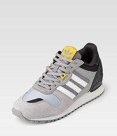 73bb73325211 Adidas Originals Sneaker ZX 700 W