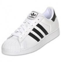 57+ Trendy sneakers adidas superstar #sneakers | :sneakers
