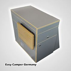 Kuechenblock-Easy-Camper-Germany-Universell-fuer-alle-Campingfahrzeuge