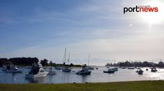 Port Macquarie, Fishing Tournaments, 20 Years, Caption, Your Photos, Sailing, Past, Beach, Water