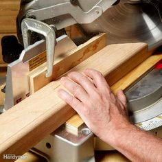 7 Certain Cool Ideas: Best Woodworking Tools Cleanses antique woodworking tools vintage.Best Woodworking Tools Workshop woodworking tools workshop how to make.Making Woodworking Tools Website. Essential Woodworking Tools, Antique Woodworking Tools, Unique Woodworking, Rockler Woodworking, Woodworking For Kids, Woodworking Techniques, Woodworking Shop, Woodworking Projects, Woodworking Classes