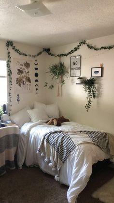 Bedroom Ideas, Bedroom Decor, Elvis Presley, Dorm, Ale, Bedrooms, Decoration, Interior, Furniture