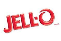 gelatina frutta jello jell-o