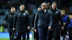 Roberto Martinez: Everton Do Not Lack Mental Toughness