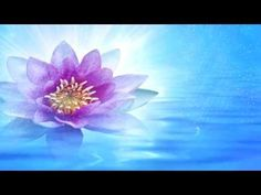 Chakra Cleansing - Made Simple
