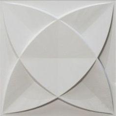 3D Panel Saturn m2