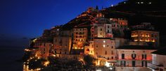 Find rental villas and luxury apartments in one of the most beautiful and suggestive place of the Amalfi. More detail visit our website@ http://www.amalfidreams.com/