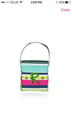 Thirty-one gifts Littles Carry-All Caddy  Www.mythirtyone.ca/Kayli #31uses #31party #31canada