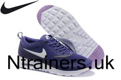 innovative design b0c90 9860d Purple Nike Air Max Thea Print Womens Shoes 2014 New Releases For Wholesale  Nike Thea,