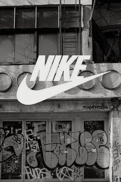 #nike #urban #street #streetstyle
