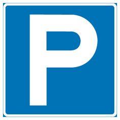 Turvapupu   Liikenneturvallisuutta lapsille Symbols, Letters, Letter, Lettering, Glyphs, Calligraphy, Icons